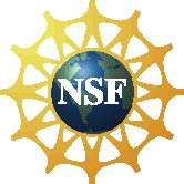 NSF Mathematics Classroom Resources